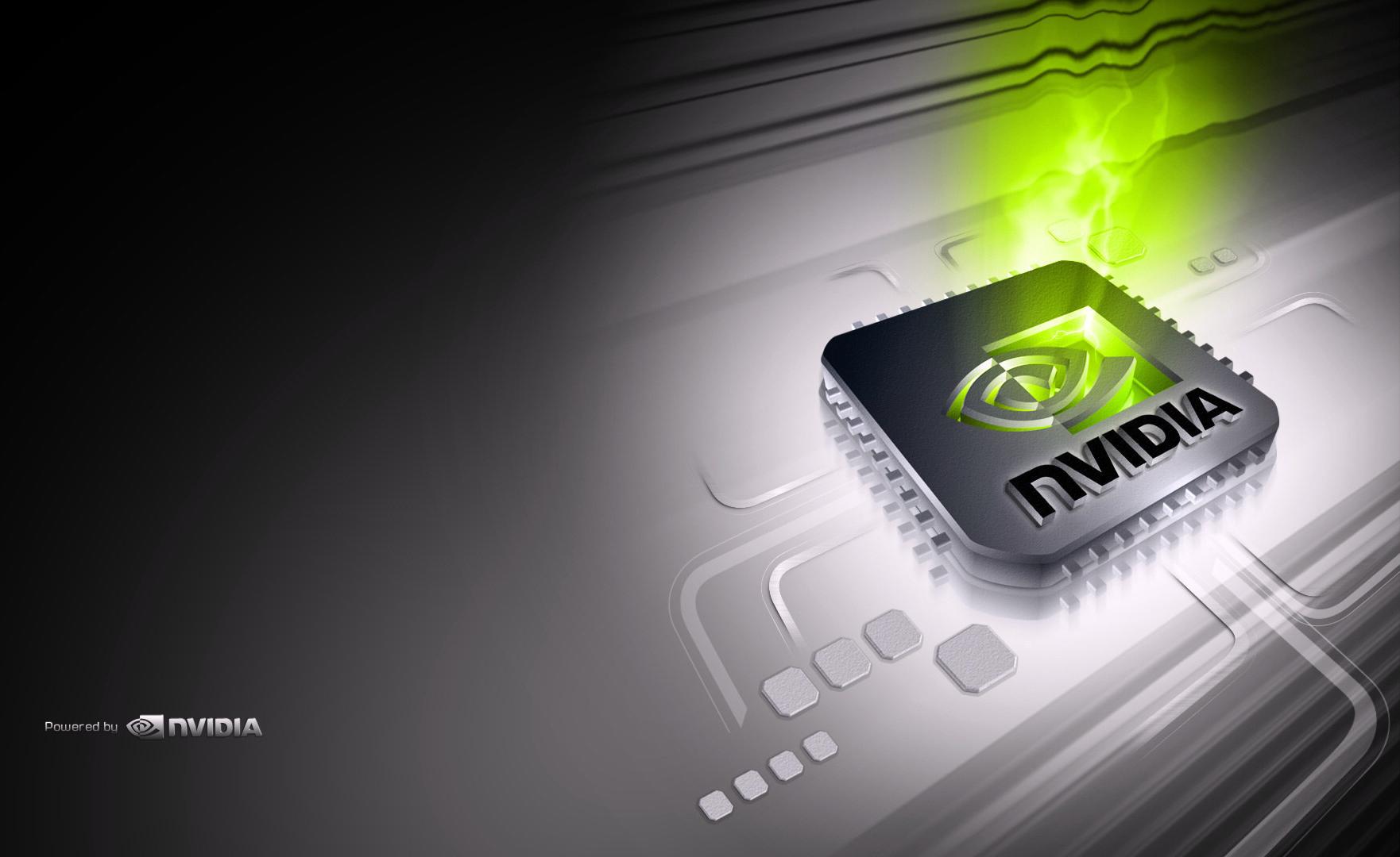 17G14019黑苹果NVIDIA显卡驱动WebDriver-387.10.10.10.40.138.pkg下载