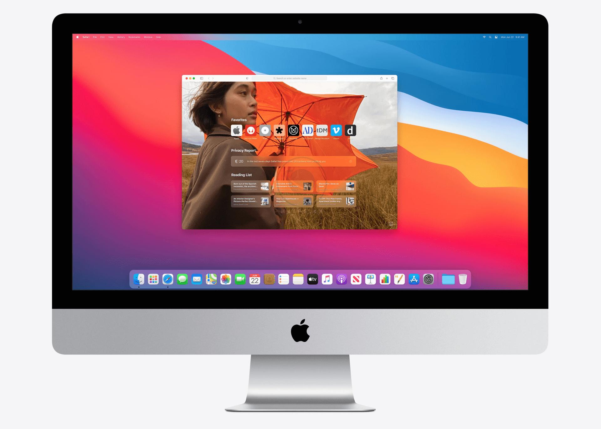 macOS系统自带壁纸提取方法