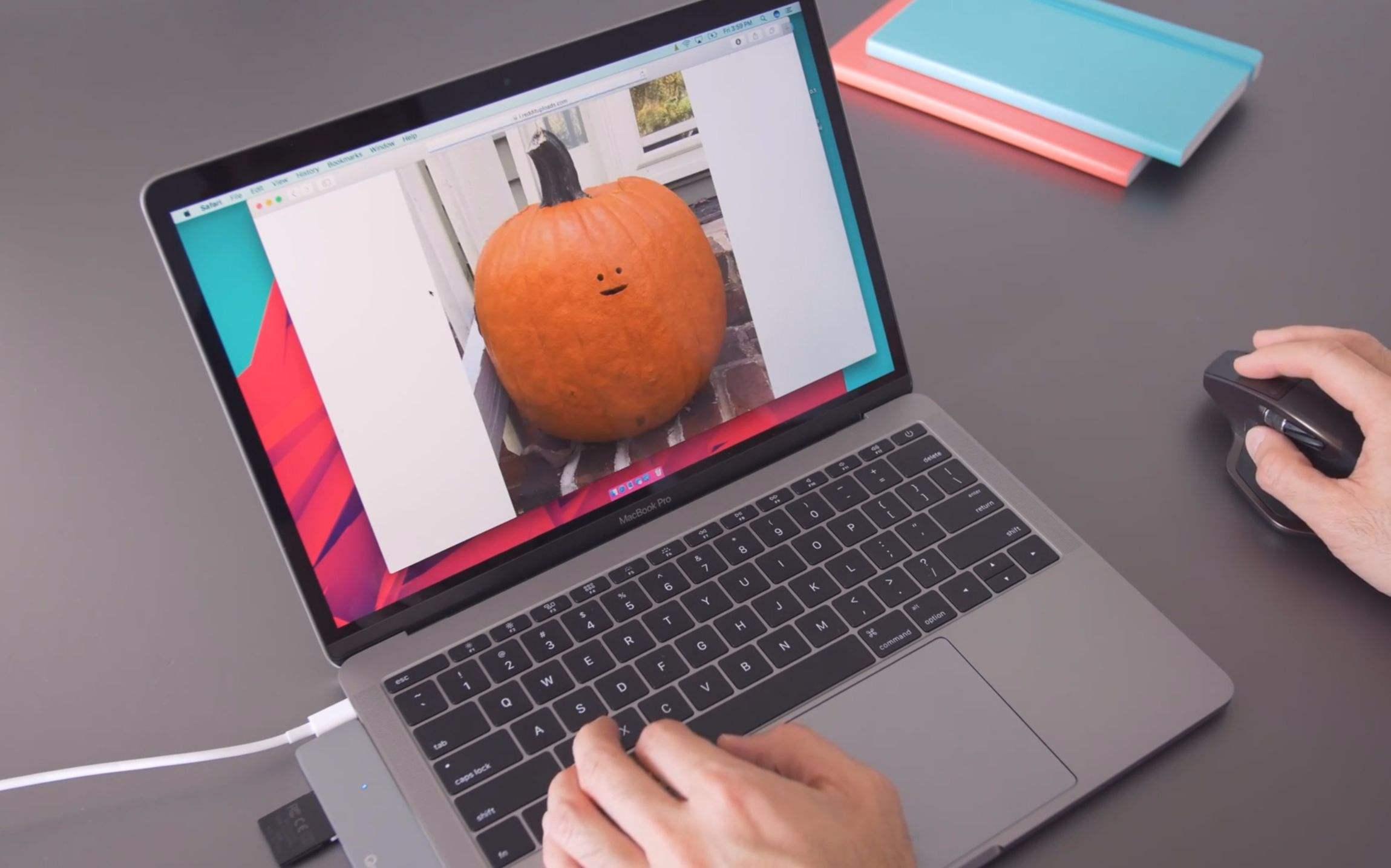 黑苹果各种系统版本原版、纯净版、恢复版介绍