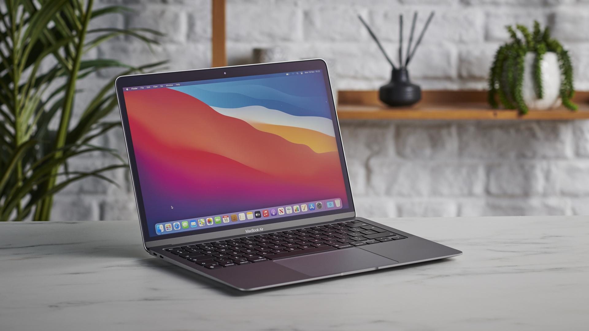 BootCamp列表官方|苹果电脑装Windows驱动对照表下载|Macbook型号年份保修查询